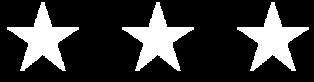 Hôtel Vivaldi trois étoiles blanches